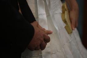 matrimonio unido
