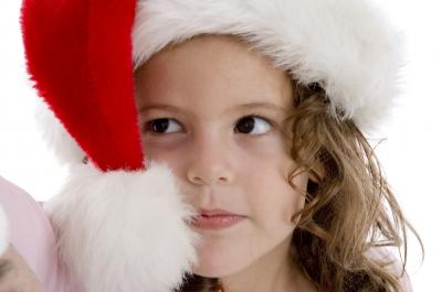 Foto: www.freedigitalphotos.net