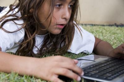 Uso del tiempo libre en adolescentes de 12 a 16 aos